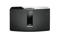 Bose Lifestyle SoundTouch Entertainment system