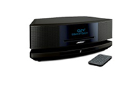 Bose SoundTouch Wave system