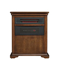 Duraflame Infrared Heater