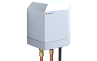 Heatworks Water Heater