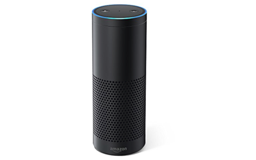Amazon Echo 1st Gen