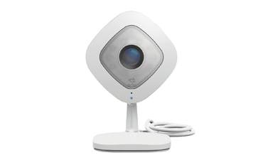 Arlo Q by Netgear -HD Security Camera