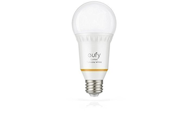 EuFy Lumos Smart Bulbs