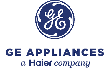 GE Appliances / Haier