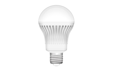 Insteon LED Bulb