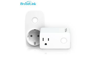 Intelligent Outlet