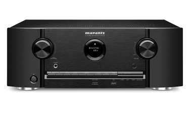 Marantz Full 4K HD AV Receiver