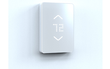 Mysa Thermostat