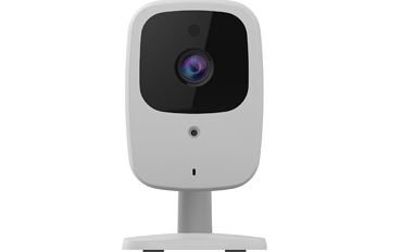 Nexia HD Security Cameras- Indoor