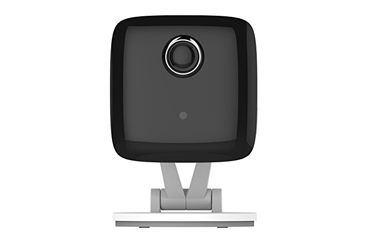 Nexia HD Security Cameras -Outdoor