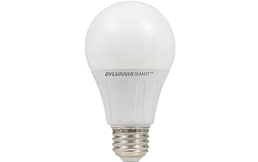 Sylvania Smart LED Bulbs