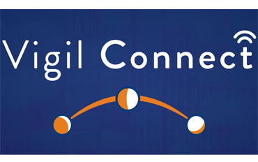Vigil Connect