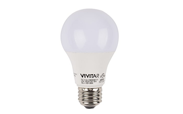 Vivitar Wireless Smart LED