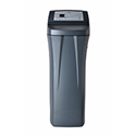 Whirlpool Wi-Fi Enabled Water Softener